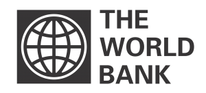 the-world-bank-logo-wallpaper