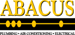 client logo abacus